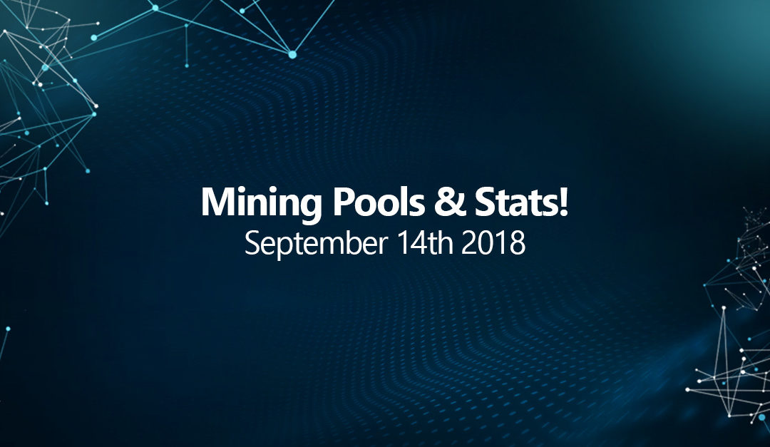Introducing the Safex News mining pool
