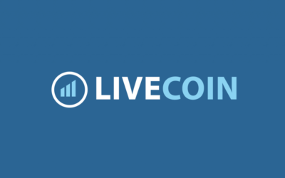 Safex Token and Safex Cash listed on LiveCoin