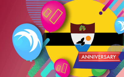 Safex and Balkaneum sponsoring Liberland's 4th anniversary​ celebration